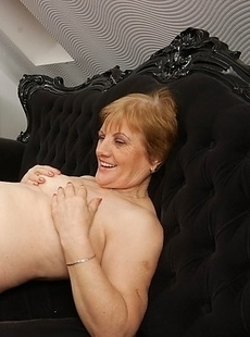 asslicking old and young lesbians
