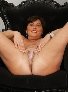 big titties on this mature