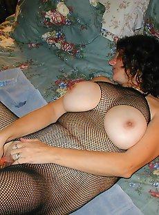 Mature Big Boobs & Big Tits Mature