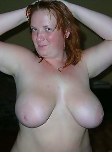 Mature Big Boobs & Big Tits Mature